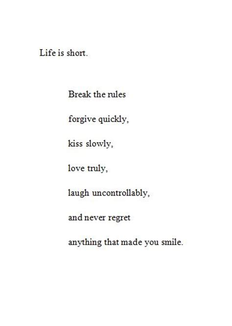 mini biography meaning insight to life positively positive pinterest life