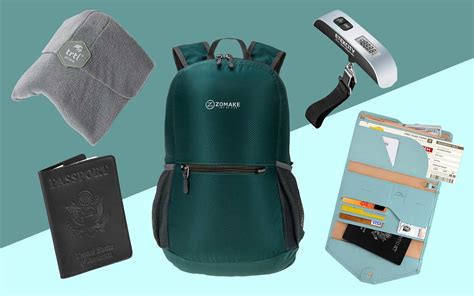 amazon travel items the best selling travel products on amazon travel leisure