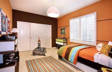 boys bedroom color elegir el color para la decoraci 243 n de tu hogar