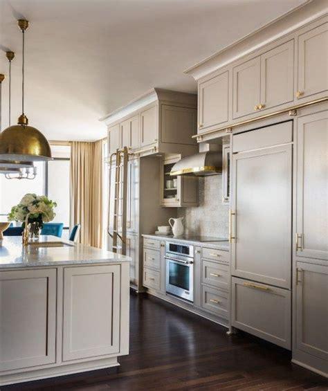 best 25 taupe kitchen ideas on