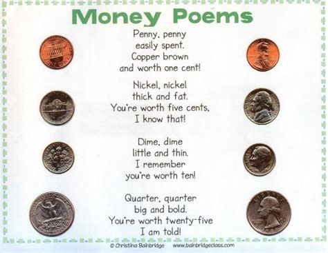 Make Money Selling Poetry Online - paid sites for job paid surveys dallas tx get money poems surveys for cash new
