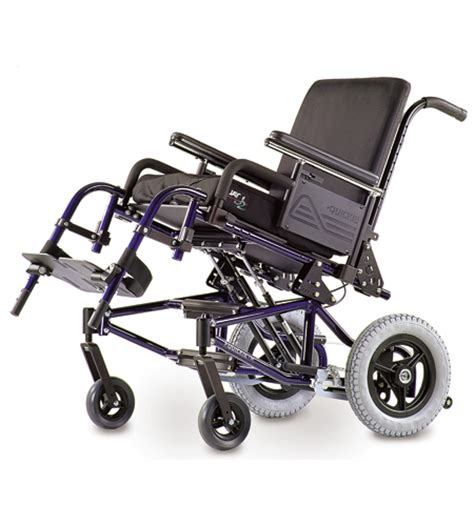 Justification Letter For Tilt In Space Wheelchair Ts Mount N Mover