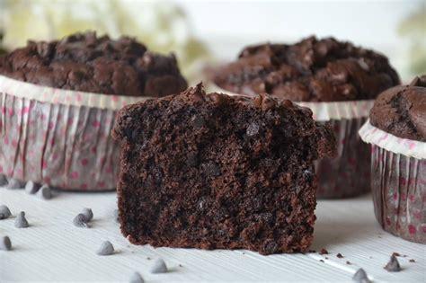 or muffin 187 muffin ricotta e cioccolato ricetta muffin ricotta e