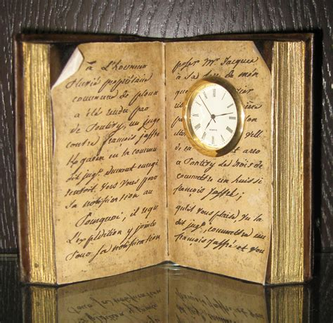 clocks a novel books book clock by forestgirlstock on deviantart