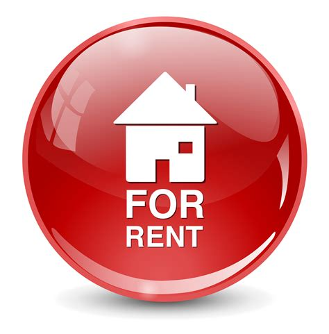 Apartments For Rent In That Accept Feps Apartments For Rent In That Accept Programs 28 Images