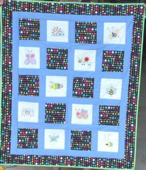 doodle bug quilt pattern doodle bugs embroidery designs bunnycup embroidery