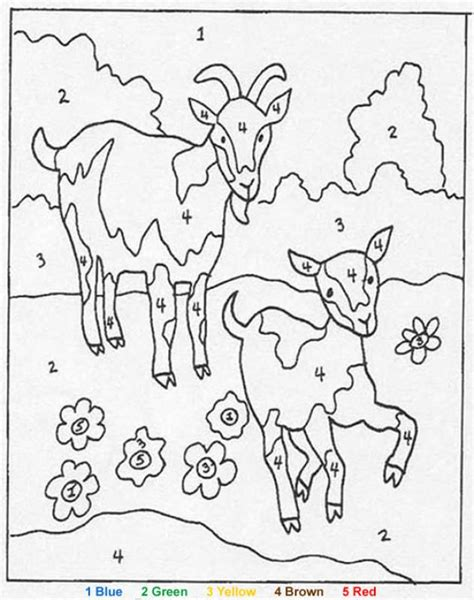 new year goat colouring sheets search results for goat new year coloring sheets