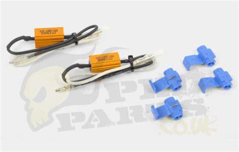 led indicator resistor fitting led indicator resistor fitting 28 images led indicator resistor fitting 28 images led