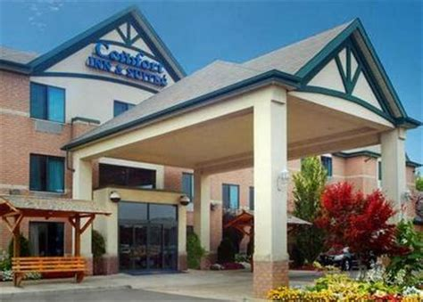 comfort inn taylor comfort inn suites taylor deals see hotel photos
