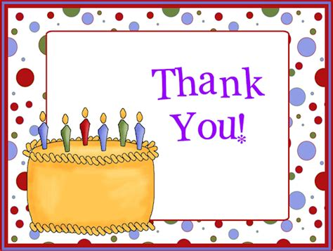 you the thank for birthday cake pictures news information from the web