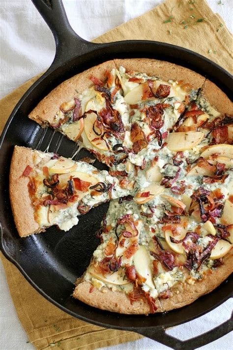 tor cheese pizza girls 15 fall pizza recipes gimme some oven