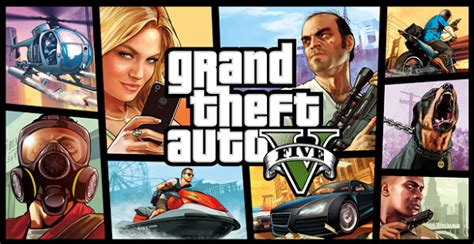 rockstar games full version free download free download gta 5 pc games full version highly