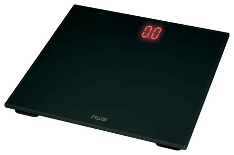 modern bathroom scale amw bathroom scale reviews houzz