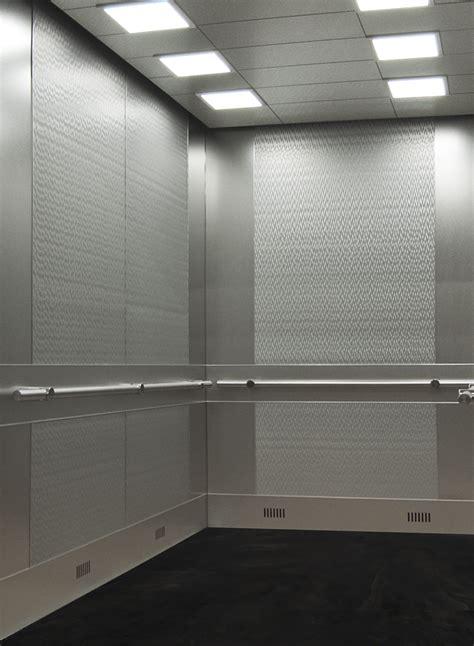 elevator designs elevator interior design inc