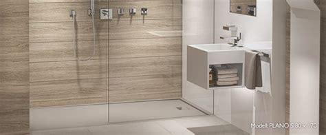 badezimmer 8m2 sch 246 n badezimmer beispiele badprofi ideen zur bad planung
