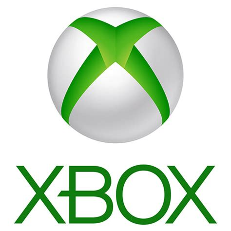 Drawing Xbox Logo by Logos Www Pixshark Images Galleries