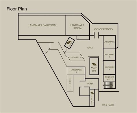 centralized floor plan 100 centralized floor plan coxswain projects