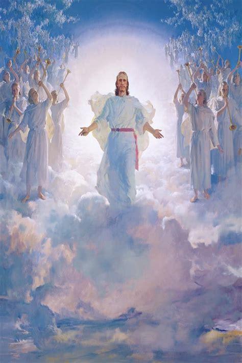 custom canvas art jesus christ poster jesus christ