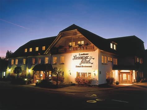 hill country regional lighting trail website landhaus lenneper f 252 hrt selbecke book your hotel with
