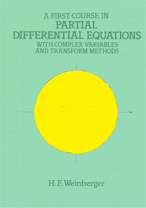 elementary theory of equations classic reprint books 17 best images about math books on equation
