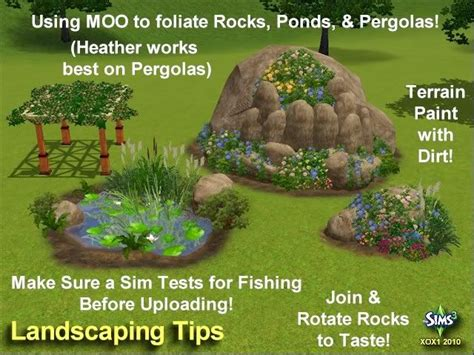 Sims 3 Garden Ideas 543 Best Images About The Sims 3 On Bathroom Sets The Sims And Sims 4