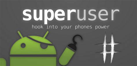 android superuser root app superuser v3 1 3 supe android