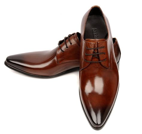 mens italian designer shoes reviews shopping mens