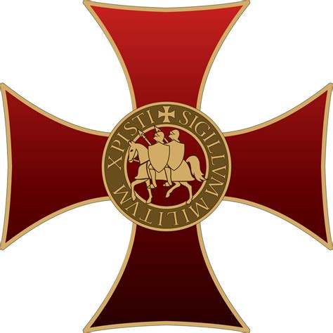 the knights templat knights templar international