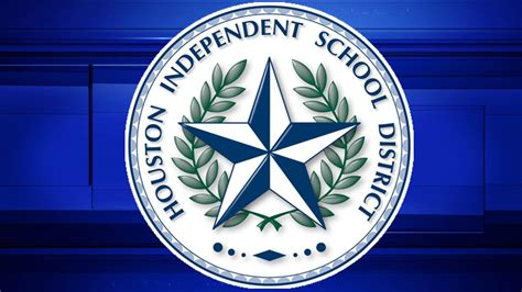 Hisd Office by Hisd Names New Deputy Superintendent Defendernetwork