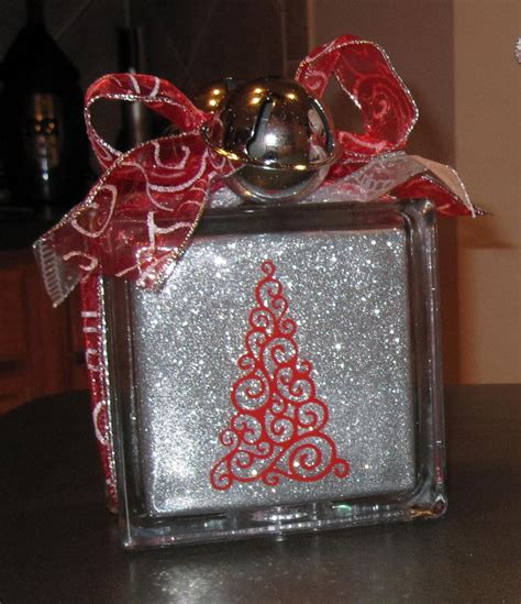 1000 images about christmas gift diy ideas on pinterest