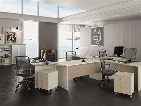mobili arredo ufficio arredamento per ufficio scrivanie angolari e mobili della