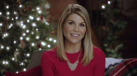 lori loughlin new christmas movies 7 days to christmas 2016 lori loughlin hallmark channel