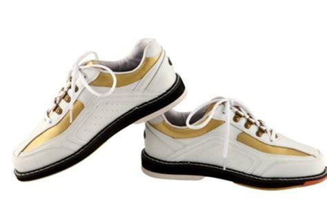 cheap bowling shoes popular cheap bowling shoes buy cheap cheap bowling shoes