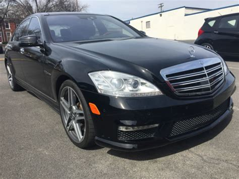 2012 mercedes s65 amg v12 biturbo price 2012 mercedes s65 amg sedan 4 door 6 0l v12 biturbo