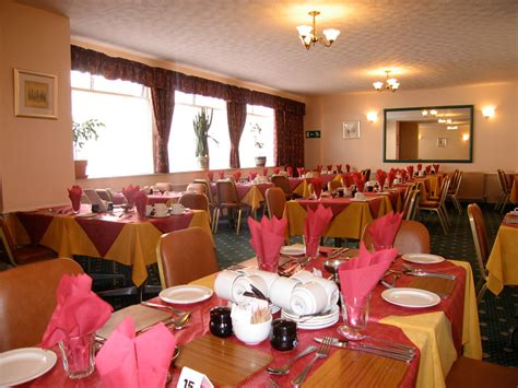 The Dining Room Weymouth by Food Drink The Hotel Central In Weymouth
