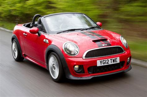 Cheap Home Interior mini roadster 2012 2015 review 2017 autocar