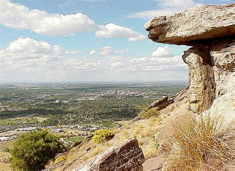 table rock ada county idaho boise idaho view from table rock tablerock city of