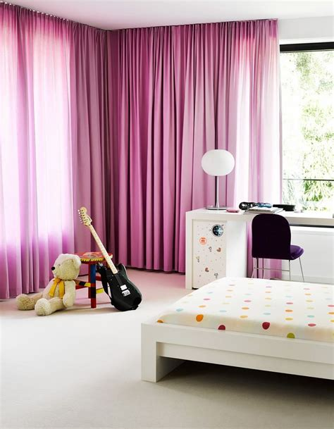 Curtains From Ceiling To Floor Decor 25 Best Ideas About Wall Curtains On Pinterest Curtains