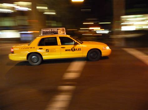 yellow cab file yellow cab jpg wikimedia commons