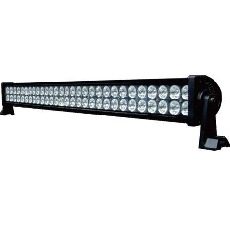 30 Led Light Bar Safeglo Whips Number 1 Selling Led Whip