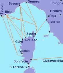 traghetti porto vecchio livorno traghetti corsica 2019 guida ai traghetti corsica ferries