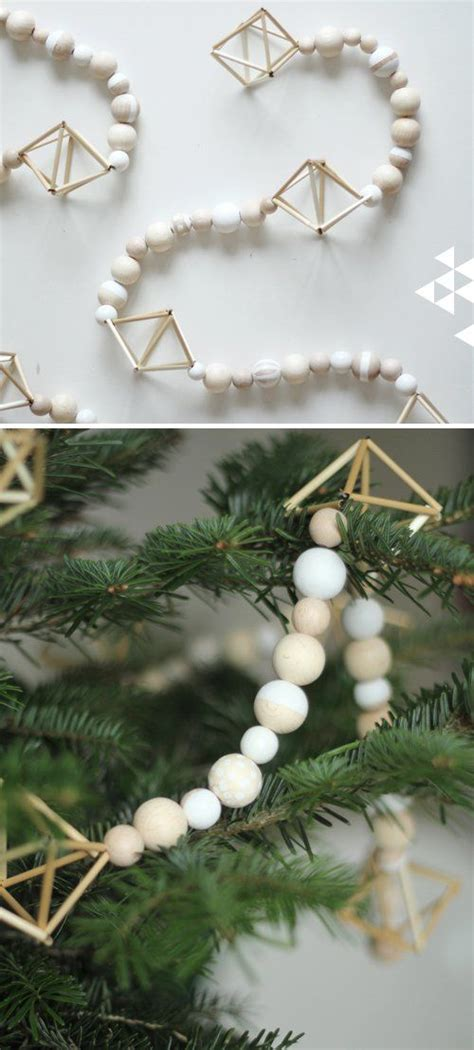 scandinavian tree decorations 25 best ideas about scandinavian on