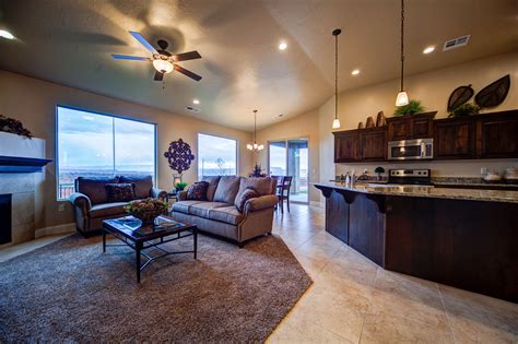 perry homes design center utah perry homes design center utah 100 perry homes design