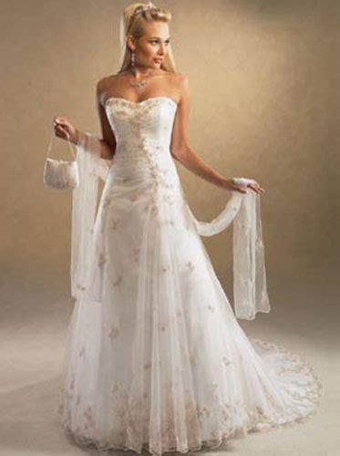 Teure Brautkleider by Fashion World My Wedding Dress Fashion World