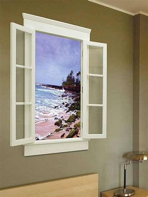faux window 25 best ideas about fake windows on pinterest faux window sky view and sky company