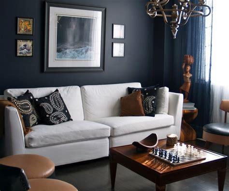 Sofa Anthrazit Welche Wandfarbe 6755 die graue wandfarbe im wohnzimmer top trend f 252 r 2015