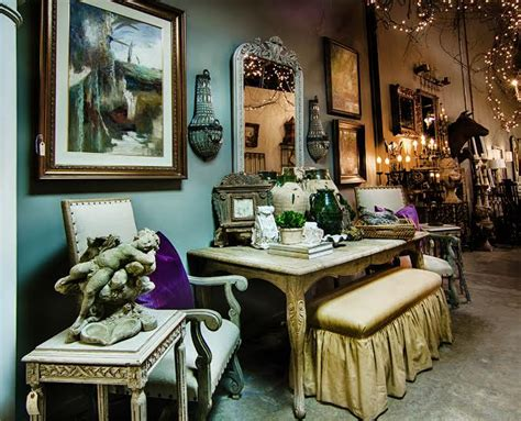 home design stores providence shop talk providence design store providence design