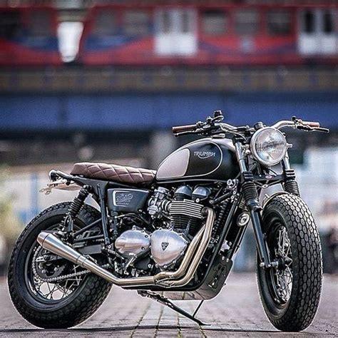 Alte Triumph Motorrad by Vintage Triumph Motorcycles Logo Www Pixshark