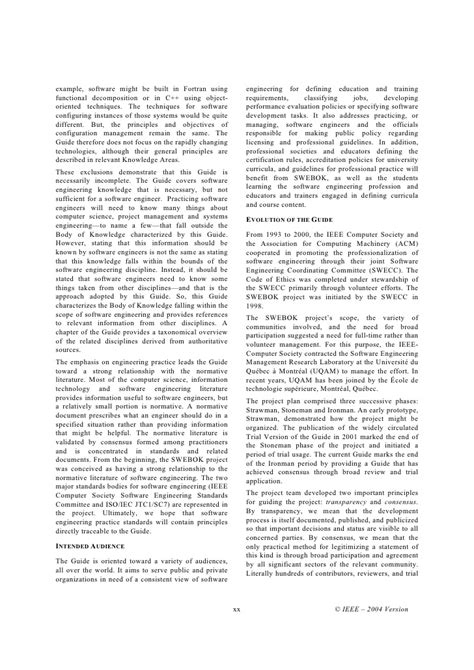 Research Papers Ieee by Research Papers On Software Engineering Ieee