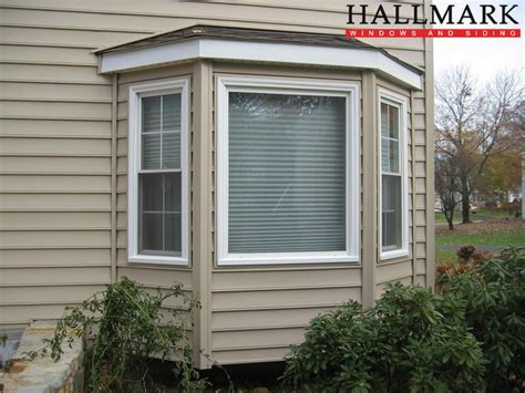 installing a bow window 17 best ideas about masonry veneer on brick